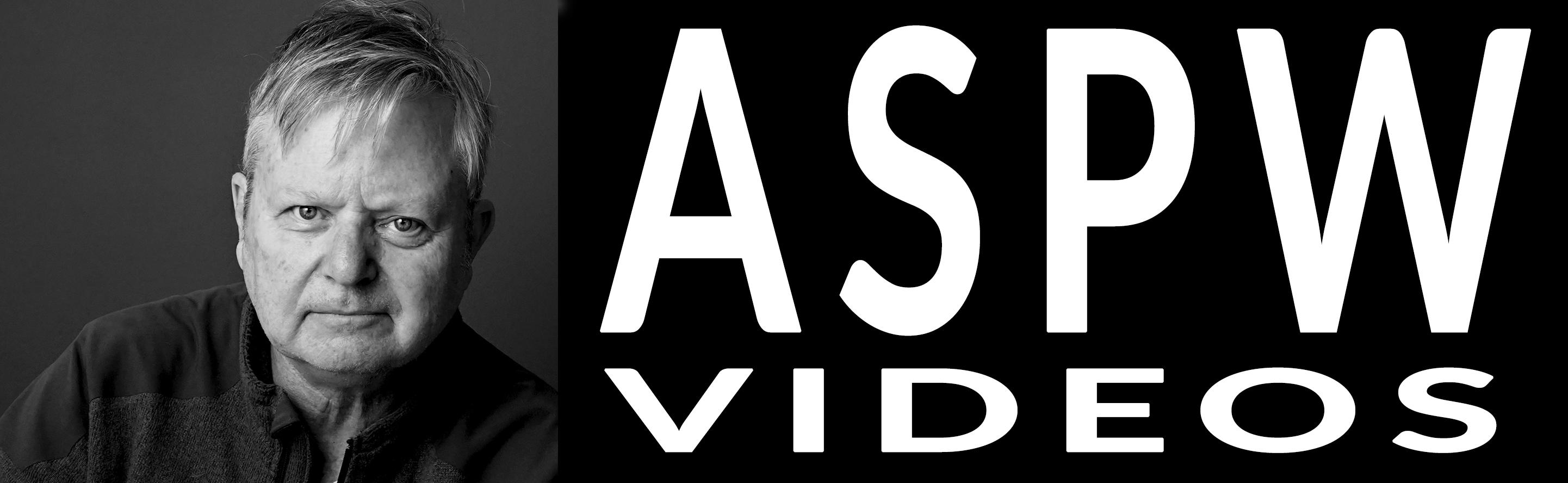 ASPW Videos